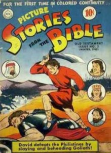 0002 2469 219x300 Picture Stories From The Bible   Old Testiment [EC] V1