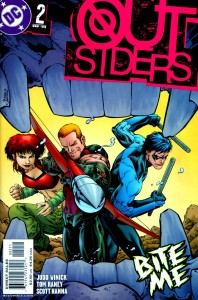 0002 2484 198x300 Outsiders [DC] V3