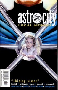 0002 253 196x300 Astro City  Local Heroes [Homage] V1