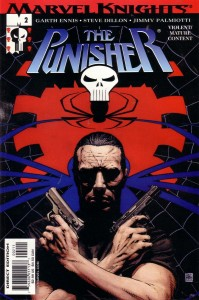 0002 2537 199x300 The Punisher