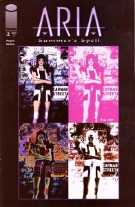 0002 259 196x300 Aria  Summers Spell [Image] Mini 1