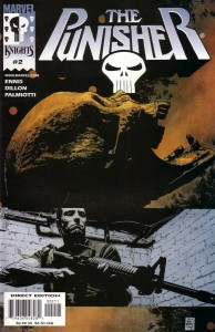 0002 2592 194x300 The Punisher