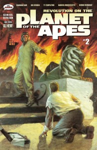 0002 2617 195x300 Revolution On The Planet Of The Apes V1
