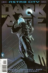 0002 268 198x300 Asto City  The Dark Age [WildStorm] V1