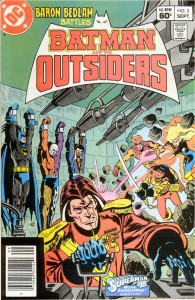 0002 311 195x300 Batman  And The Outsiders [DC] V1