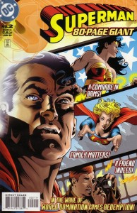 0002 3195 194x300 Superman  80 Page Giant [DC] OS1