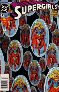 0002 3196 192x300 Supergirl [DC] Mini 1