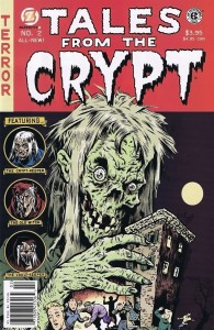 0002 3268 195x300 Tales From The Crypt [Papercut Z] V1