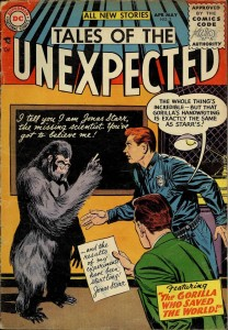 0002 3285 208x300 Tales Of The Unexpected [DC] V1
