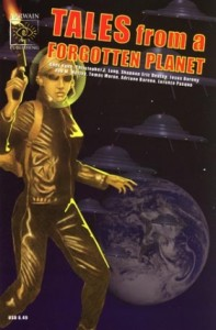 0002 3330 197x300 Tales From A Forgotten Planet [Narwain] V1