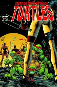 0002 3367 196x300 Teenage Mutant Ninja Turtles [Image] V1