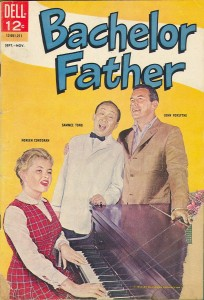 0002 337 204x300 Bachelor Father [Dell] V1