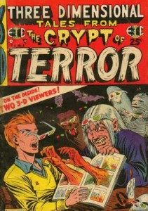 0002 3376 211x300 Three Dimensional Tales from the Crypt of Terror [EC] V1