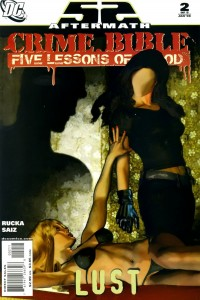 0002 34 200x300 52  Aftermath  Crime Bible  Five Lessons Of Blood [DC] Mini 1