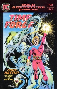 0002 3406 194x300 Time Force [PC] V1