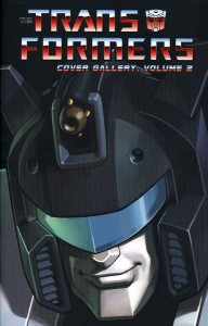 0002 3429 192x300 Transformers: Cover Gallery