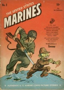 0002 3499 216x300 United States Marines, The [UNKNOWN] V1