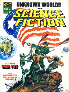 0002 3548 226x300 Unknown Worlds Of Science Fiction [UNKNOWN] V1