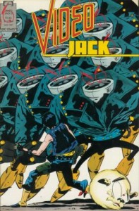0002 3604 197x300 Video Jack [Marvel Epic] Mini 1