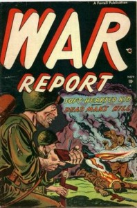 0002 3625 198x300 War Report [UNKNOWN] V1