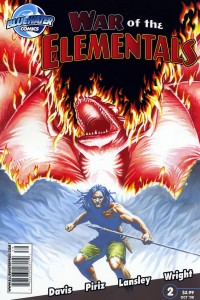 0002 3636 200x300 War Of The Elementals [Blue Water] V1