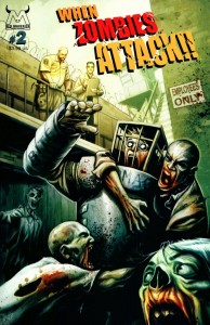 0002 3707 194x300 When Zombies Attack V1