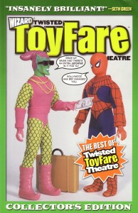 0002 3754 194x300 Wizard Twisted Toyfare Theatre [Wizard] V1