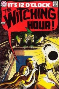 0002 3763 199x300 Witching Hour, The