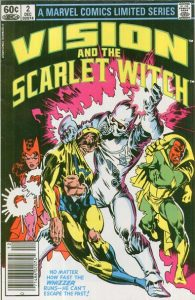 0002 3925 195x300 Vision and the Scarlet Witch