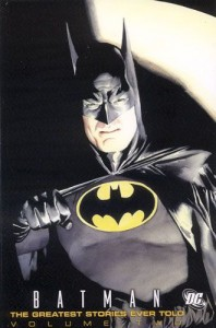 0002 413 198x300 Batman  The Greatest Stories Ever Told [DC] V1