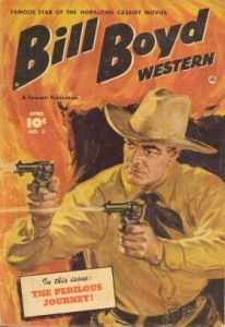 0002 455 206x300 Billy Boyde Western [Fawcett] V1
