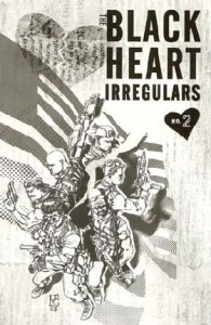 0002 469 195x300 Black Heart Irregulars [UNKNOWN] V1