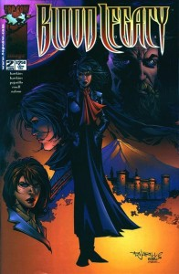 0002 578 196x300 Blood Legacy [Image Top Cow] V1
