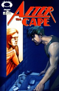 0002 71 196x300 After The Cape [Image Shadowline] V1