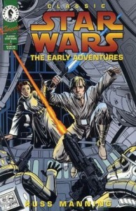 0002 722 194x300 Classic Star Wars  The Early Adventures [Dark Horse] V1