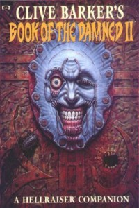 0002 775 200x300 Clive Barkers   Book of the Damned [Marvel Epic] V1