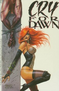0002 789 195x300 Cry For Dawn [UNKNOWN] V1