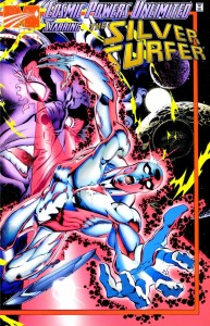 0002 810 193x300 Cosmic Powers  Unlimited [Marvel] V1