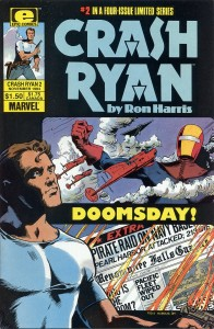 0002 814 196x300 Crash Ryan [Marvel Epic] V1