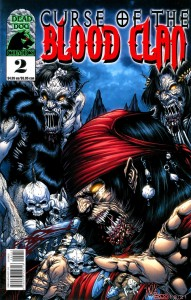 0002 827 191x300 Curse Of The Blood Clan [Dead Dog] V1