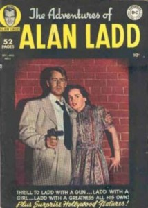 0002 83 214x300 Adventures Of Alan Ladd [DC] V1