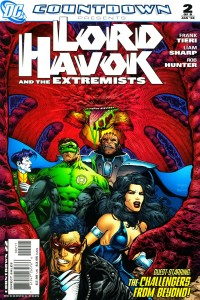 0002 853 200x300 Countdown Presents  Lord Havok And The Extremists [DC] OS1