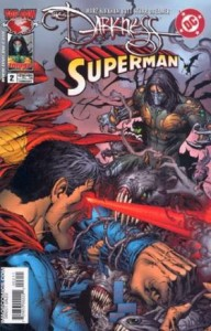 0002 881 192x300 Darkness  Superman [Image Top Cow  DC] OS1