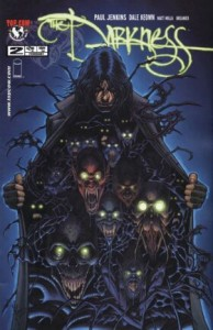 0002 919 194x300 Darkness [Image Top Cow] V2