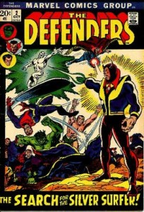 0002 972 204x300 Defenders, The