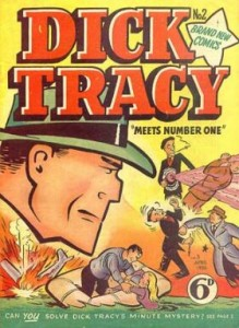 0002 974 219x300 Dick Tracy [UNKNOWN] V1