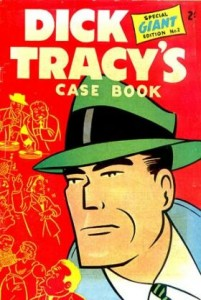 0002 984 201x300 Dick Tracy  Case Book [UNKNOWN] V1