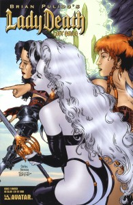 0002 unified 195x300 Lady Death  Lost Souls [Avatar] OS1