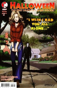 0002a 137 194x300 Halloween: The First Death of Laurie Strode