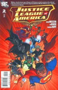 0002a 165 194x300 Justice League of America
